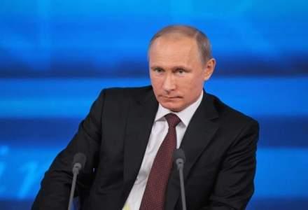 Rusia cere companiilor sa se delisteze de la bursele din strainatate