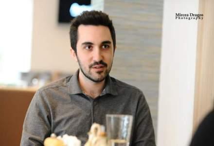 Pariul grecilor care au fondat Mega Image: ce afaceri le aduc anual 8 milioane de euro