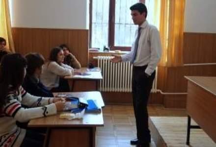 Remus Pricopie: Sistemul educational obligatoriu trebuie sa includa copiii de 2 - 5 ani