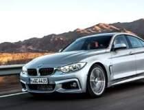 BMW si-a consolidat pozitia...