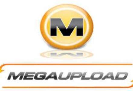 Hollywood a dat in judecata Megaupload pentru piraterie online