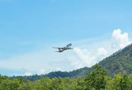 O companie aeriană cere dovada vaccinării anti-COVID înainte de a călători