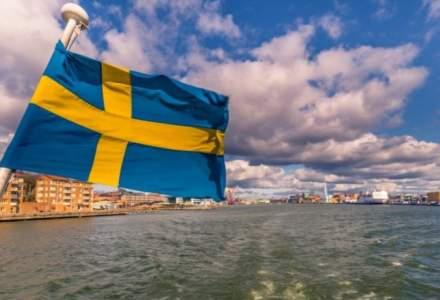 Oficialii suedezi critică modul în care Suedia a gestionat pandemia