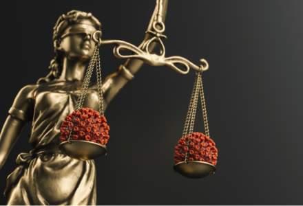 Judecătorii îl acuză pe Ministrul Justiției, Cătălin Predoiu din cauza gradului de infectare din instanțe și parchete