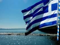 Zboruri spre Grecia anulate...