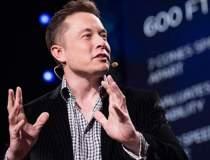 Elon Musk: Tesla vrea să...