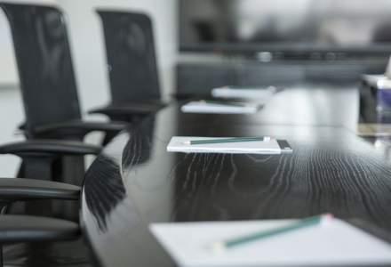 Compania Iulius va oferi gratuit spații pentru organizarea evenimentelor educaționale și de business