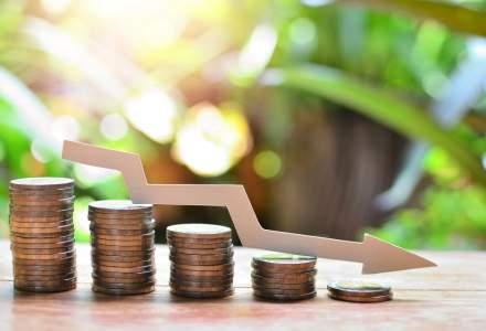 Mai mult de jumătate din IMM-urile din România mai au fonduri pentru maximum două luni