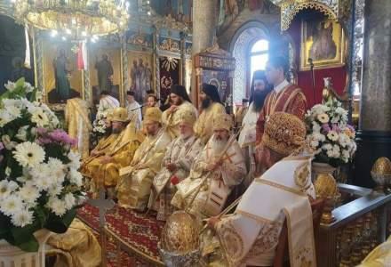 Tribunalul Constanța a decis: pelerinajul de Sfântul Andrei nu va avea loc