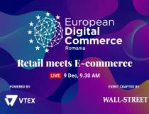 European Digital Commerce:...