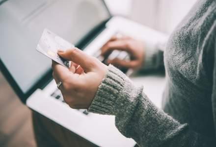 BCR lansează cardul de credit 100% online