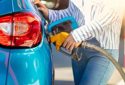 DKV lansează în România un card pentru plata carburanților destinat flotelor auto de până la 3,5 tone