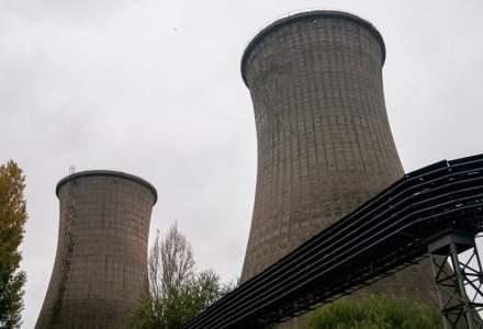 Ce soluții a găsit Ministrul Energiei pentru scoaterea din insolvență a ELCEN