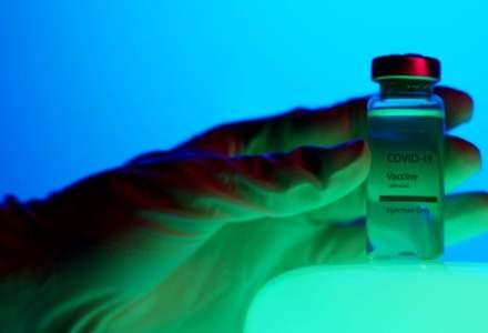 Agenția Europeana Medicală crede că vaccinarea va începe înainte de Crăciun