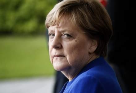 Coronavirus: Carantina parțială impusă în Germania va fi prelungită până pe 20 decembrie