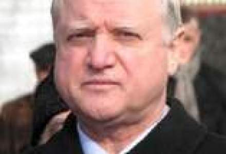 Ministrul Muncii se asteapta la mai putin de 800.000 de someri in 2009