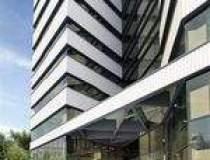 Firma de arhitectura PZP:...