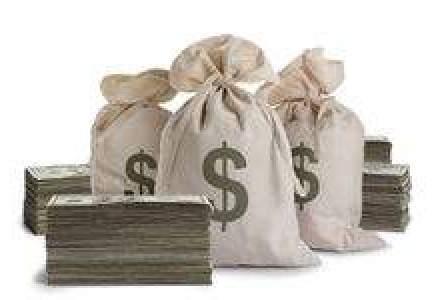 Analistii vad o inflatie anuala de 6,4-6,7% in aprilie