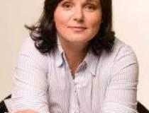 Maria Tudor, Zenith Media:...