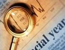 Trade deficit narrowed 72.8%...
