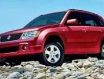 Suzuki: Profit de 106 mil....