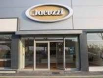 Reprezentantul Jacuzzi in...
