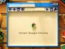 Google se promoveaza pe TV