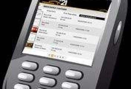 Century 21 lanseaza un portal de imobiliare pentru telefonul mobil