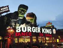 Miscare fast-food in Crimeea:...