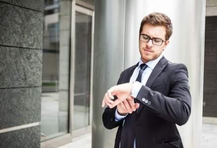 Modificare pe piata muncii din Franta: angajatii trebuie sa isi inchida telefoanele de birou dupa ora 18