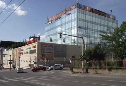 Office Depot isi extinde sediul din birourile lui Iulian Dascalu din Cluj. Noul spatiu le permite sa acomodeze 100 de noi angajati