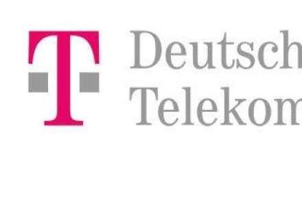 Rebranding Romtelecom si Cosmote: pregatiri pentru brandul Telekom?