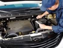 General Motors da 1,3 mld....