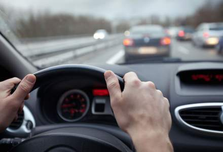 Ponturi pentru șoferi: cum economisești, fără să renunți la siguranță