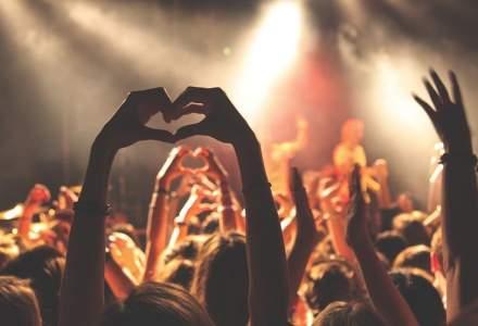 Cluj: UNTOLD anunță data ediției 2021 a festivalului
