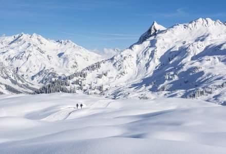 Posibilă închidere a tuturor staţiunilor de schi; Austria se opune vehement