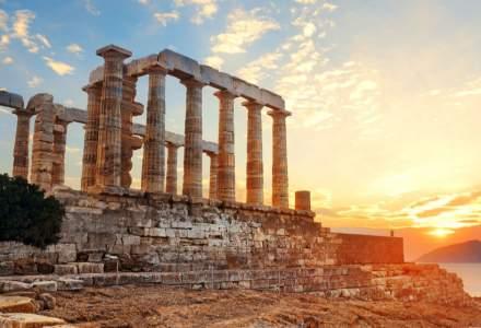 Coronavirus: Grecia prelungeşte 'lockdown'-ul până la 7 decembrie