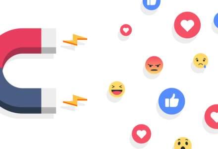 INFOGRAFIC | Cât au cheltuit politicienii pentru reclamă în social media