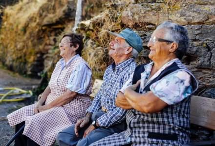 Ieșirea la pensie: cum încearcă Spania să ii motiveze pe cetățeni să amâne această decizie