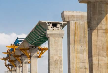 Vălean: Planul Naţional de Redresare şi Rezilienţă pune bazele infrastructurii din România pentru următorii ani