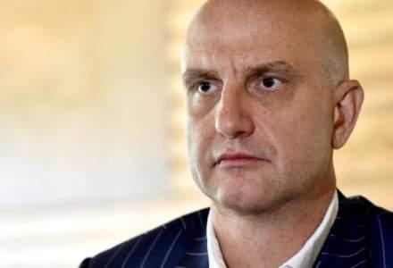 Petrescu, CDR: România trebuie să înceteze să mai aibă salarii mici
