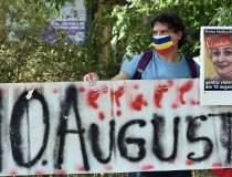 "Dosar ""10 august"": Tribunalul..."