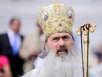 Biserica Română vrea cu orice...