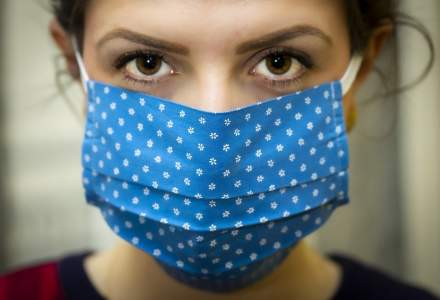 UPDATE Coronavirus 27 noiembrie | Un nou bilanț ALARMANT