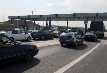 Atenție șoferi: Rovinieta NU se poate plăti din cauza unor defecțiuni tehnice
