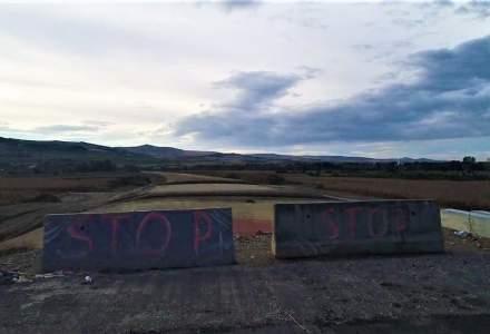 Autostrada Lugoj-Deva, riscă să nu fie terminată. CNAIR face un pas înapoi de la licitație