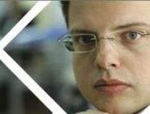 Diaconescu, Capital Partners:...