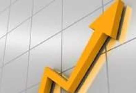 Semnele revenirii economice: Scade numarul concedierilor in S.U.A.