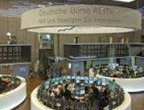 Profitul Deutsche Borse s-a...