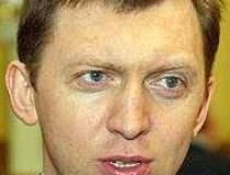 Ingropat in datorii, Oleg...
